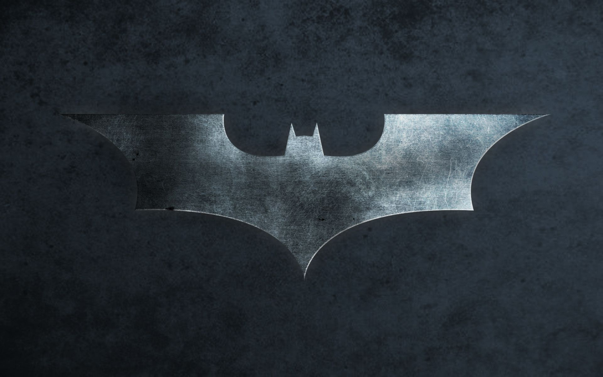 Dark Knight Logo Wallpapers Wallpaper Cave Images Wallpapers