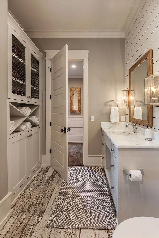 Pin On Small Master Bathroom Ideas