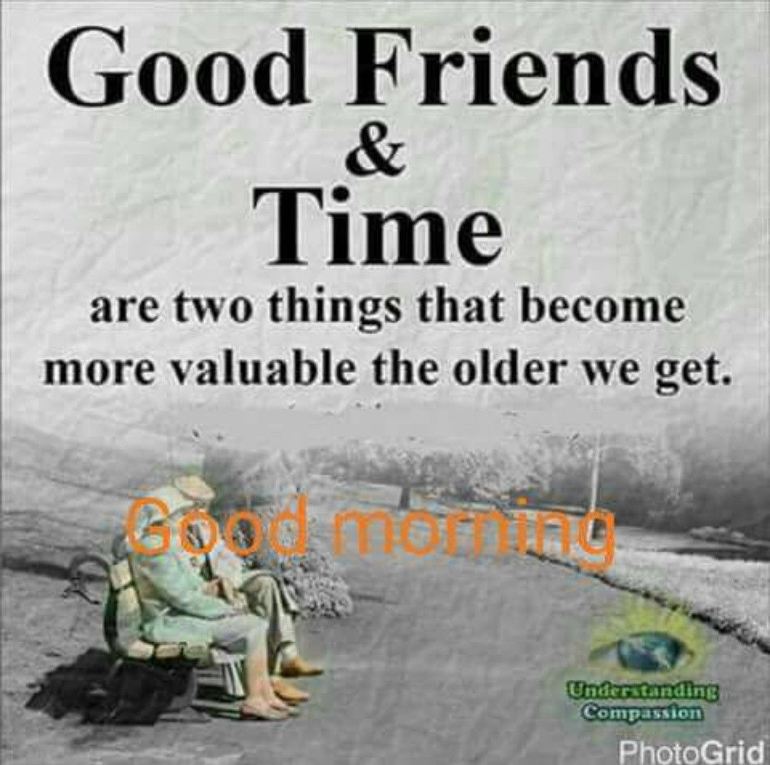 Pin By Gyan On Friendship