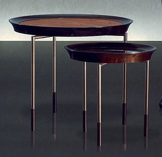 Athene Coffee Table table Table furniture