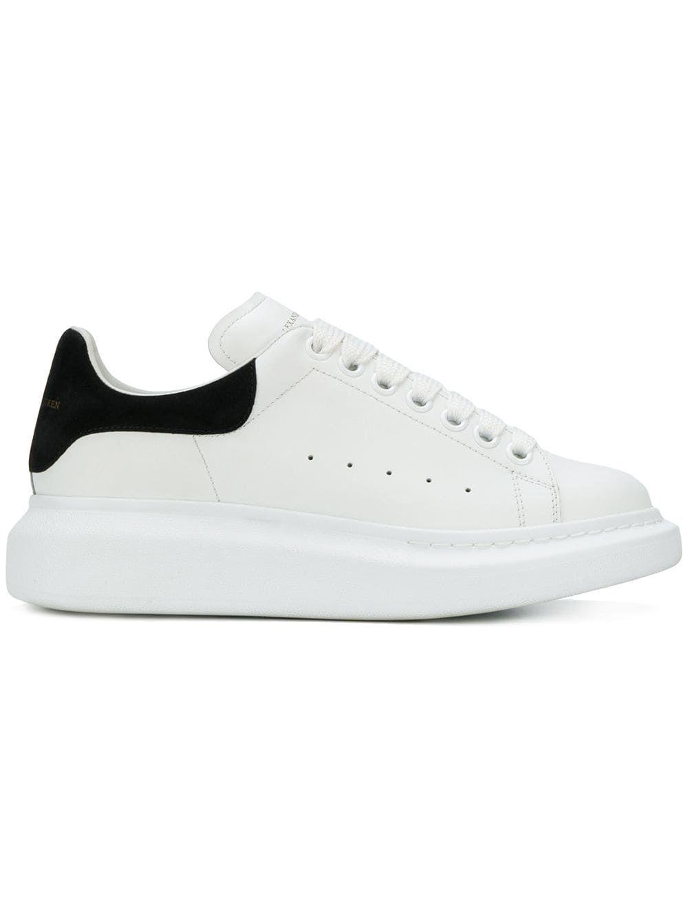 bianca adidas scarpe da ginnastica girls
