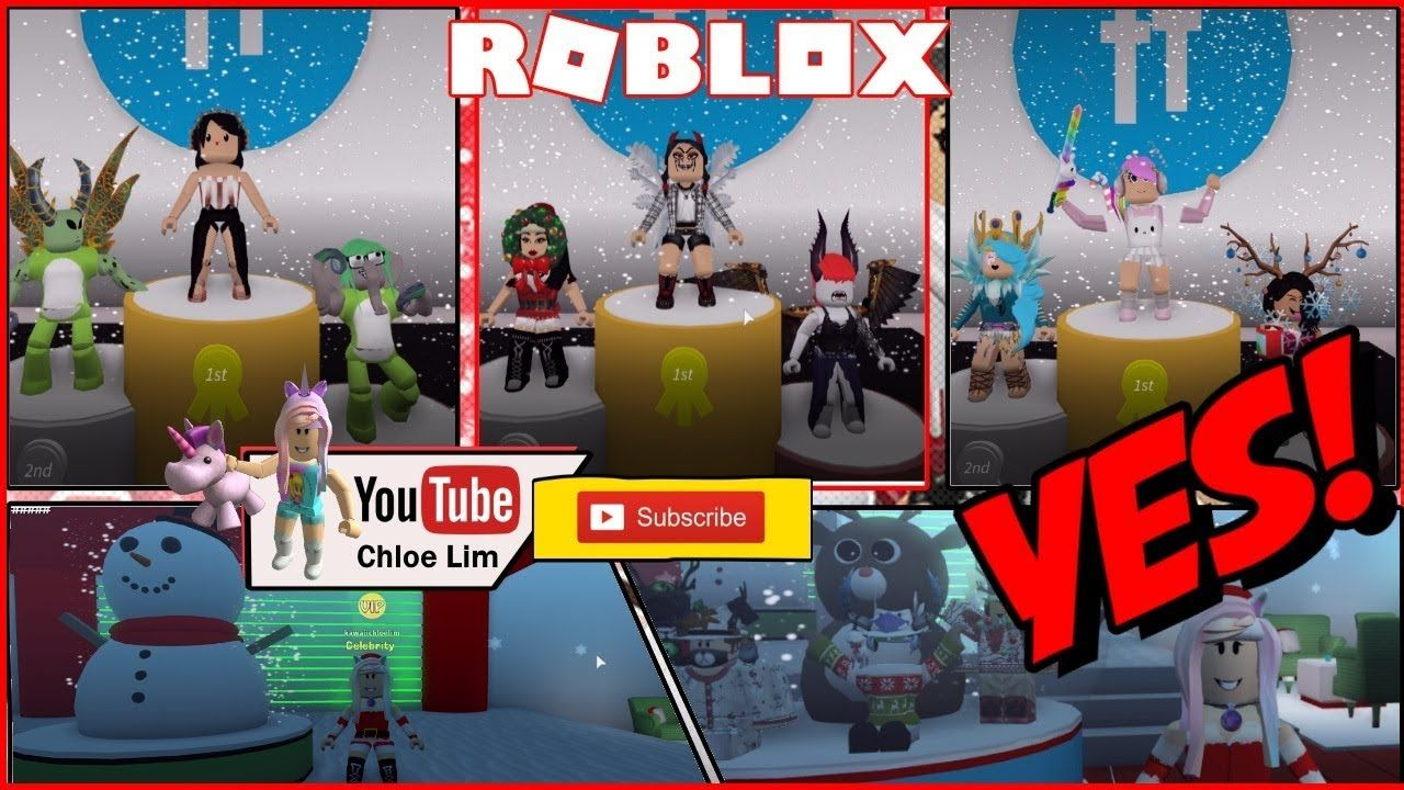 I Don T Know If I Can Win This Roblox Escape The Amazing - Fashion Famous My Darkside Is Winning Today Roblox Ninos