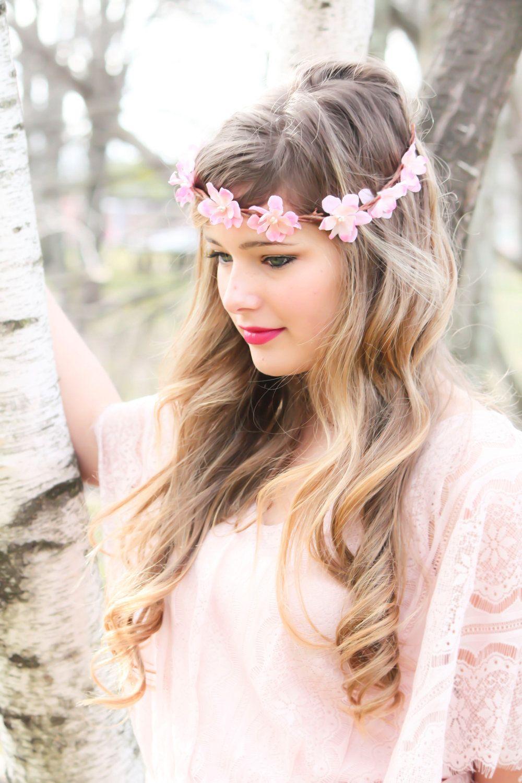bridal accessories hair, wedding hair accessories, flower headpiece, bridemaid headband, wedding flower hair piece