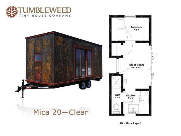 Tumbleweed Models Tumbleweed Tiny House Rv Models Tiny