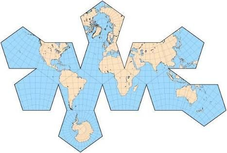 picture relating to Printable Globe Template referred to as paper planet 3d template - Google Appear paper toys Planet