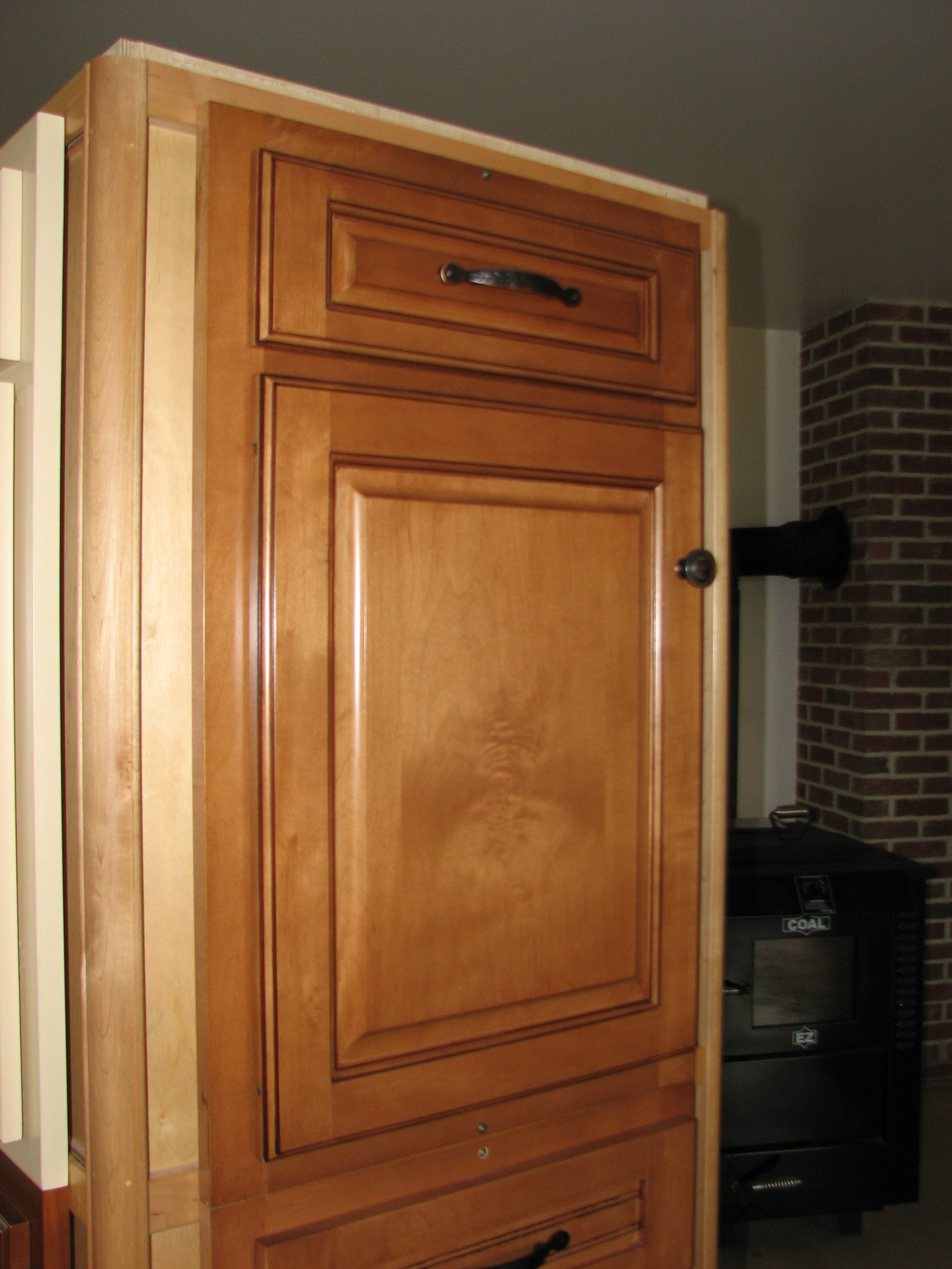 Best Cabinets Custom From Hilty S Cabinet Company Berne 400 x 300