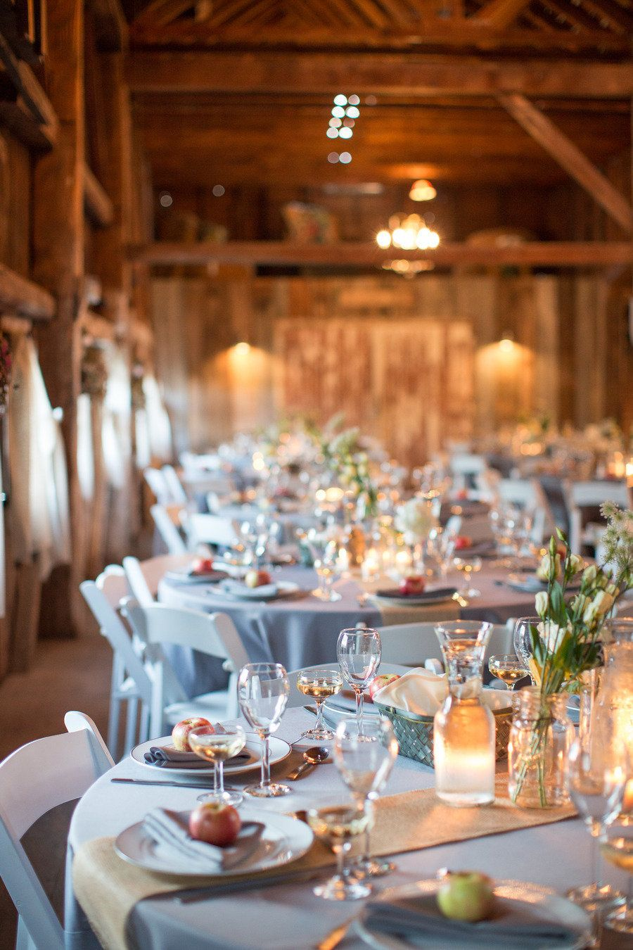 Photography by Jackie Nagle of J. Harper Photography / jharperphoto.com/, Event Planning by Sarah Fletcher / bishopfarm.com/, Floral Design by Cherry Blossom Floral Design / cherryblossomfloral.com