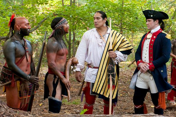 Page Not Found | NATIVE AMERICAN | Colonial williamsburg ...