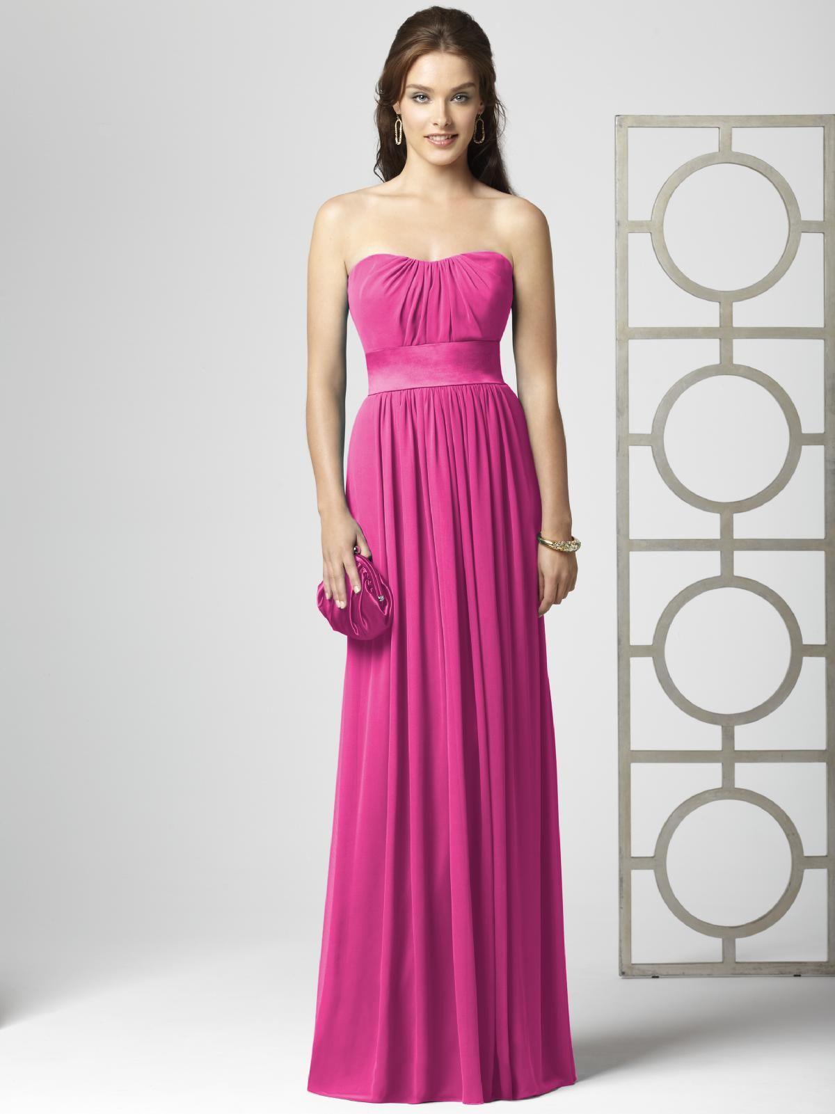 ADORABLR:)   clothes :3   Pinterest   Ropa elegante, Elegante y Ropa