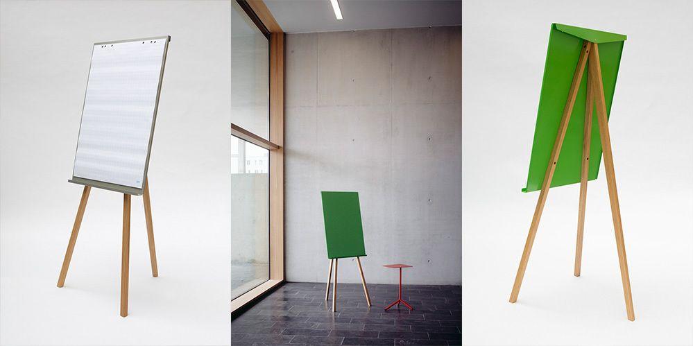 roomours - Das Flipchart u201cCharteru201d aus Holz Loft Pinterest Lofts - küche aus holz
