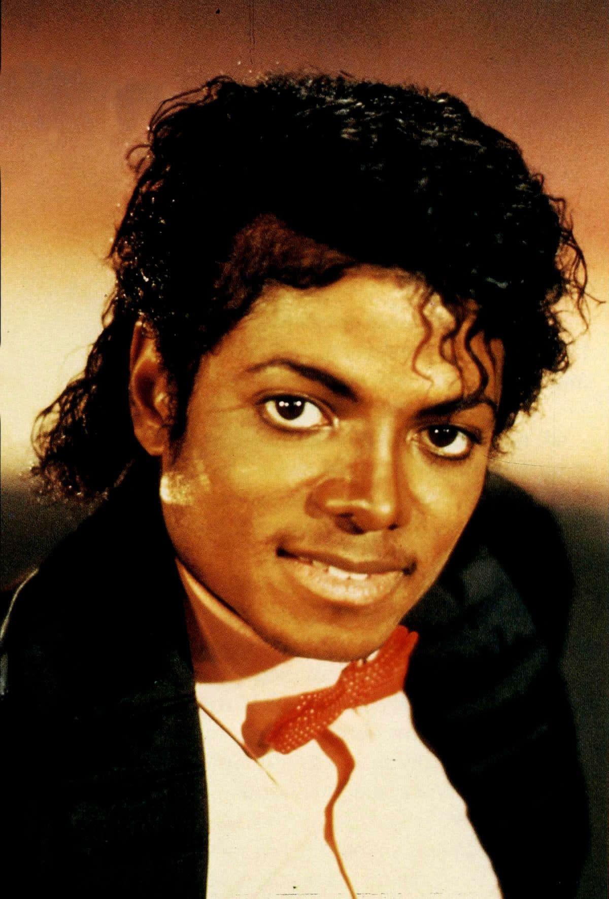 Michael Jackson Photo Billie Jean Michael Jackson Poster Michael Jackson Thriller Michael Jackson