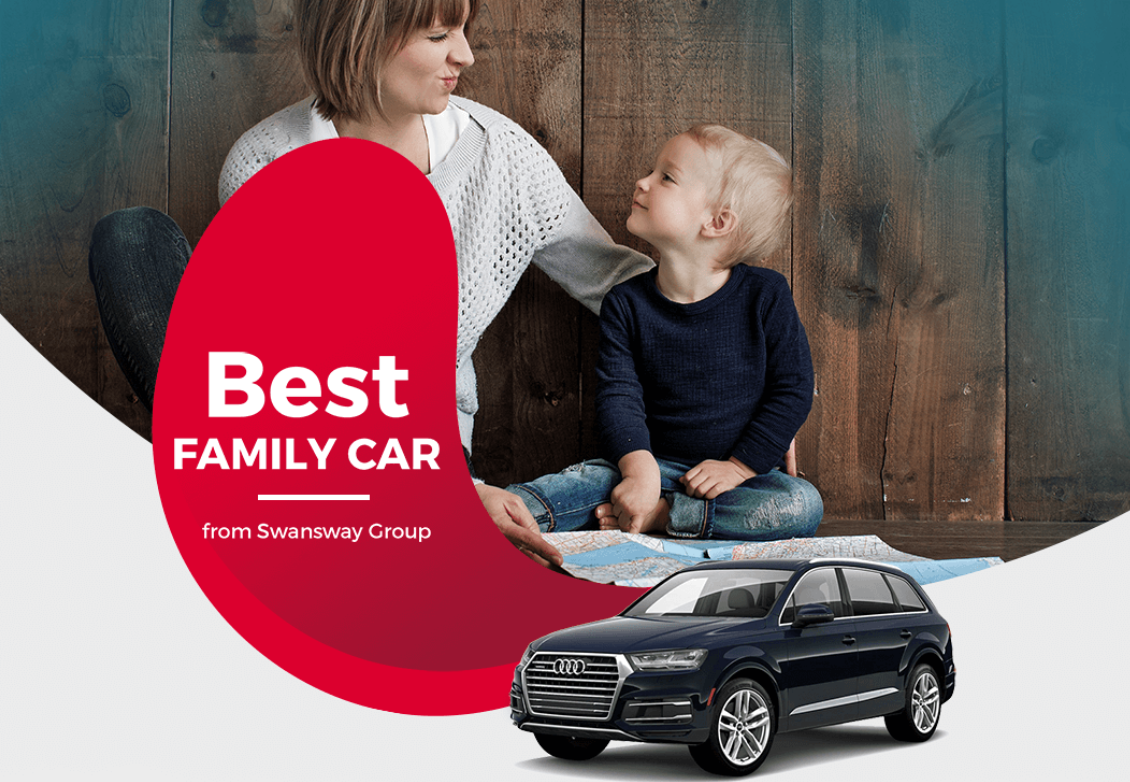 Take The Quiz And Find Out What Is The Best Family Car For You Best Cars For Best Family Cars Car Car Quiz