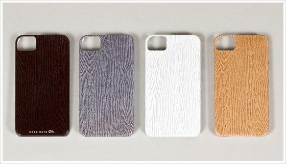NATALIA: Bark phones