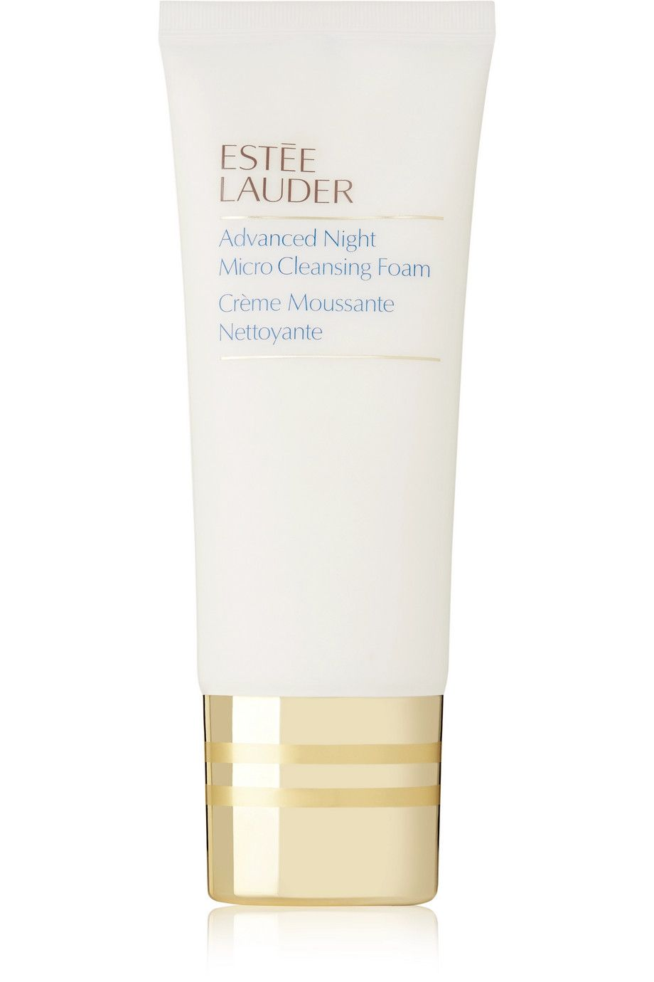 Advanced Night Micro Cleansing Balm by Estée Lauder #16