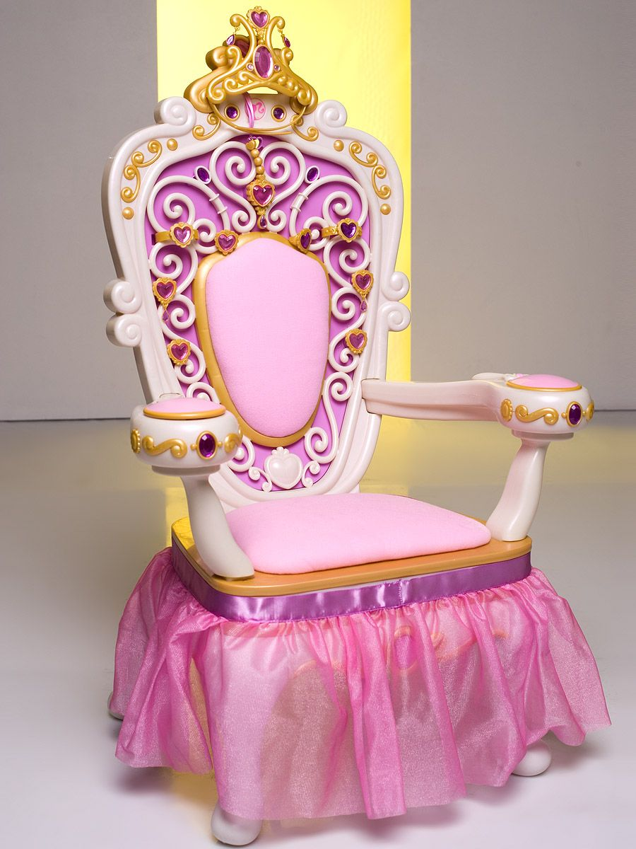 картинки сказочные стулья яркими будут