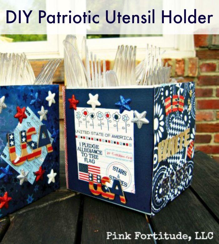 Best 25 Kleenex Box Crafts Ideas On Pinterest Kleenex