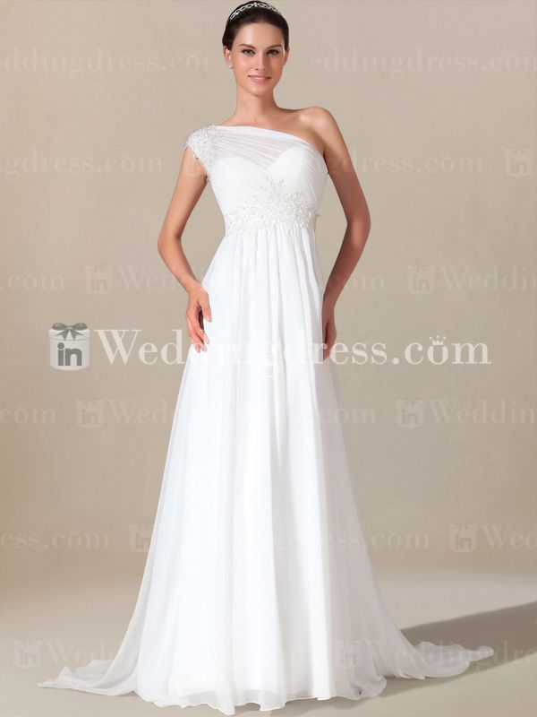 Summer Beach Wedding Dress BC768. Get free shipping ... d31ea8a29f84