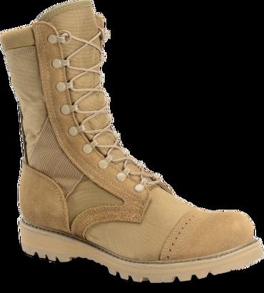Corcoran Cv2330 Coyote Marauder Corcoran Boots Jungle Boots Boots