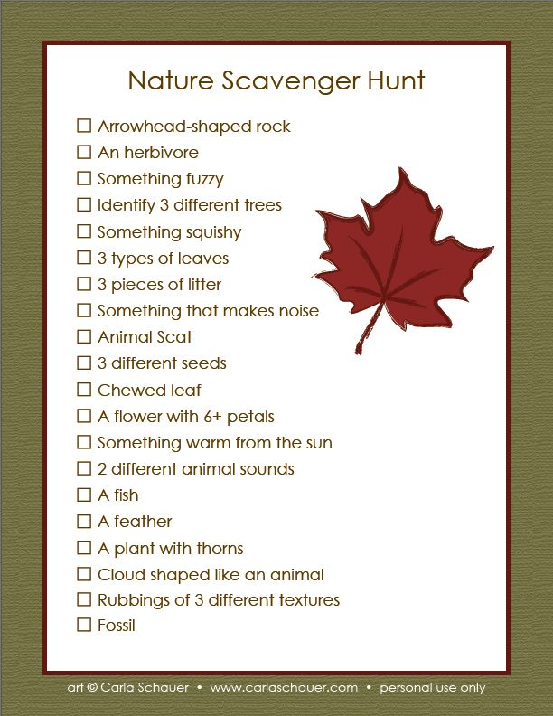 Camping with Tweens-Part One in 2018 | waldorf nature | Pinterest ...