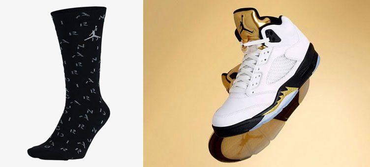 "06c9c54d572ebf Discover ideas about Jordan 10. Air Jordan 10 Retro ""Chicago"" x Jordan 10  City Pack Socks"