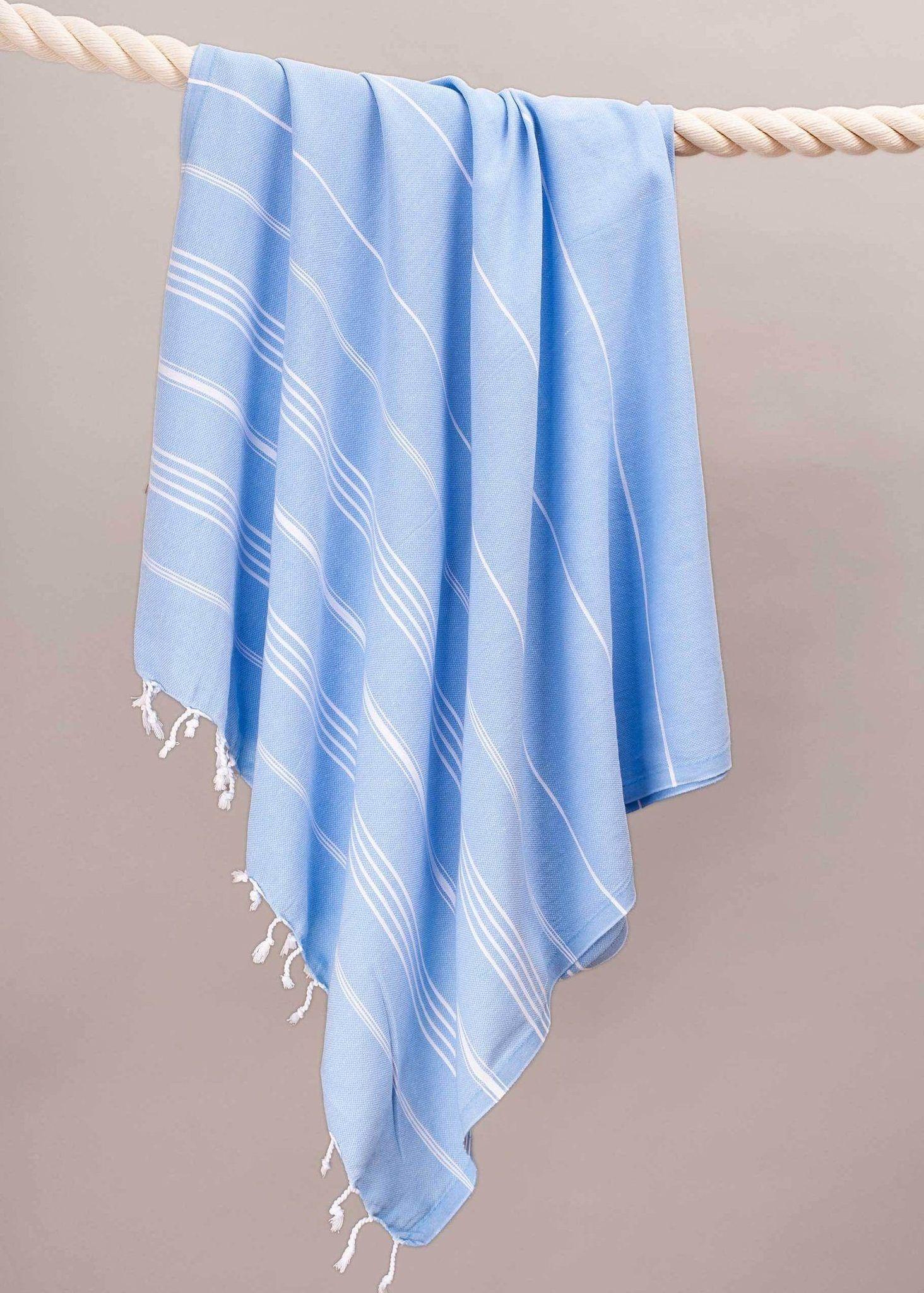 Essential Turkish Towel Turkish Towels Turkish Towels Beach