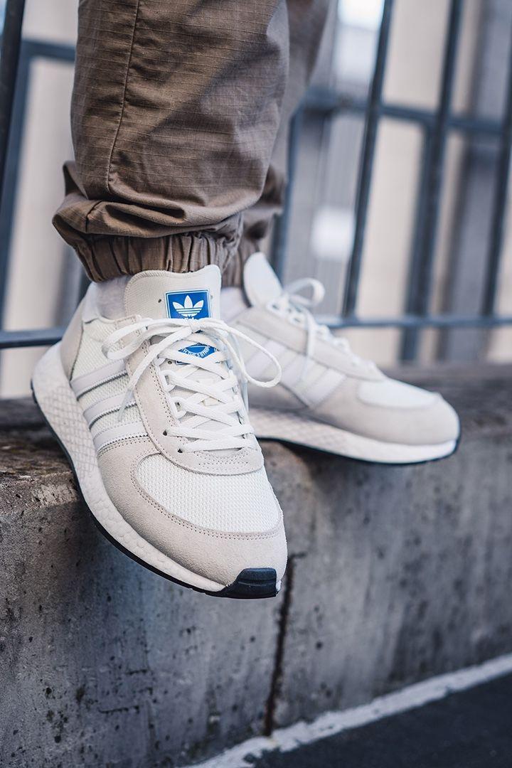 Der adidas Marathon Training pbshoes | Adidas outfit shoes