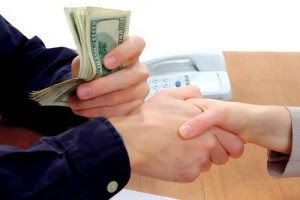 Online Installment Payday Loans