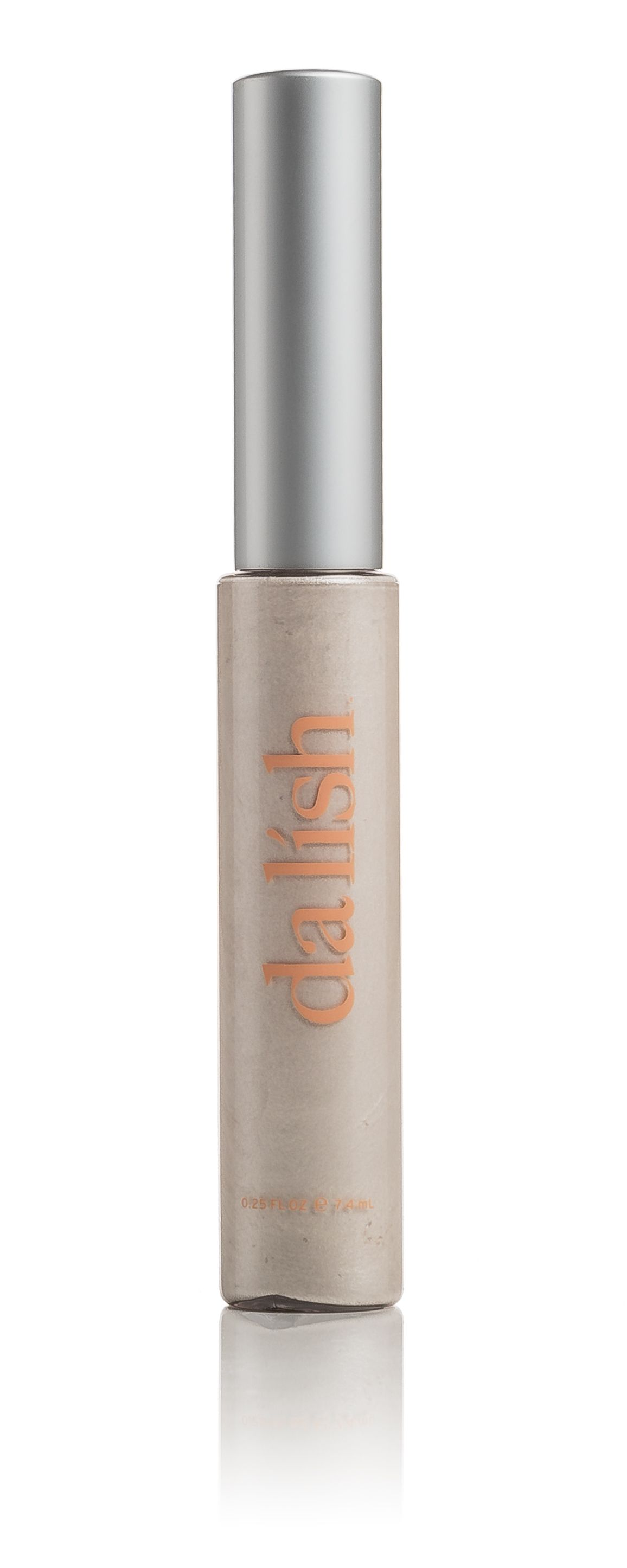 HO1 - Highlighter – very sheer and is a must for every woman. Apply to your temple, cheekbones, chin, upper lip, inner corner of your eyes and underneath your eyebrows. - See more at: http://www.dalishcosmetics.com/product/metallic-collection-eye-shadows-75-natural#sthash.v7VCqiVf.dpuf