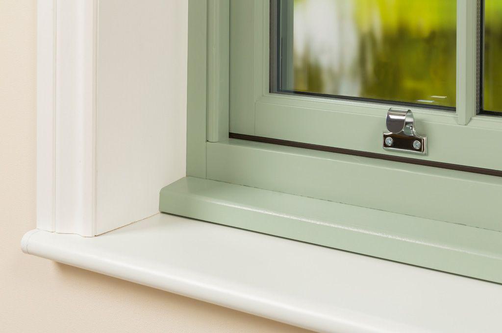 Timber Sliding Sash Windows Gallery Double Glazed Sash Windows Sash Windows Windows