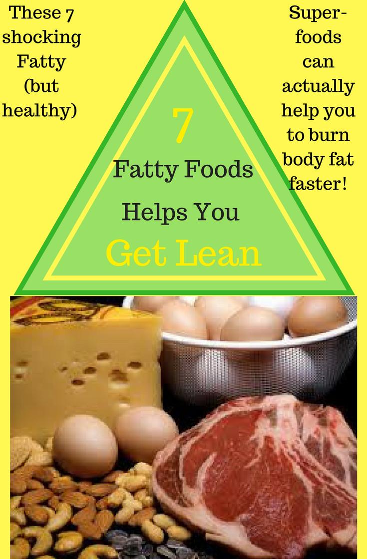 The Fat Burning Kitchen   Best Bargain Health U0026 Nutrition