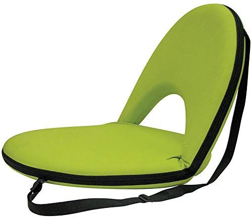 Enjoy Exclusive For Stansport Go Anywhere Chair Online Sports