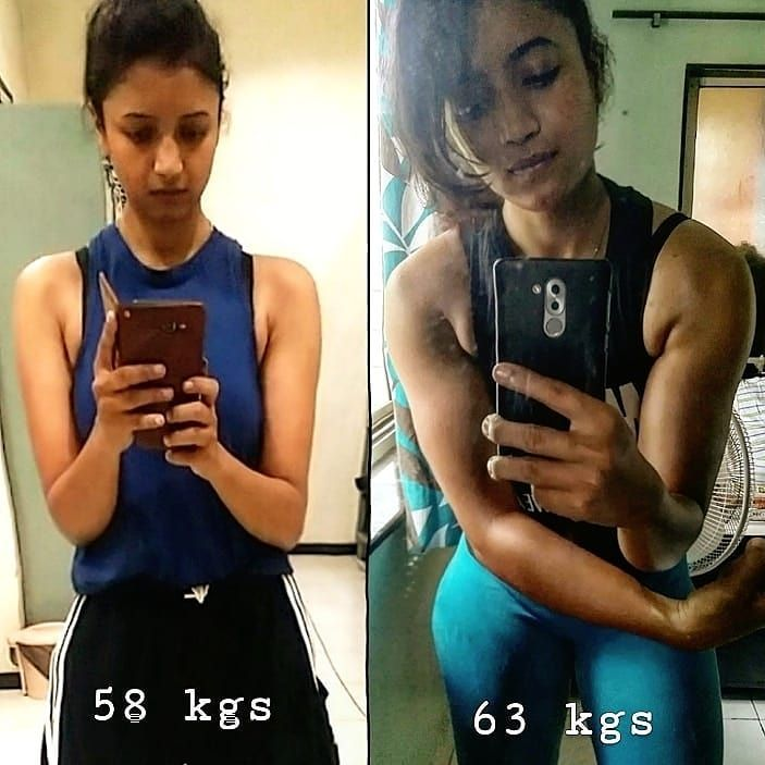 """~⭐⭐DOES THE SCALE MATTER?⭐⭐~ 🔥If you are """"EATING CLEAN"""" and """"EATING RIGHT"""" and working out and for s..."""