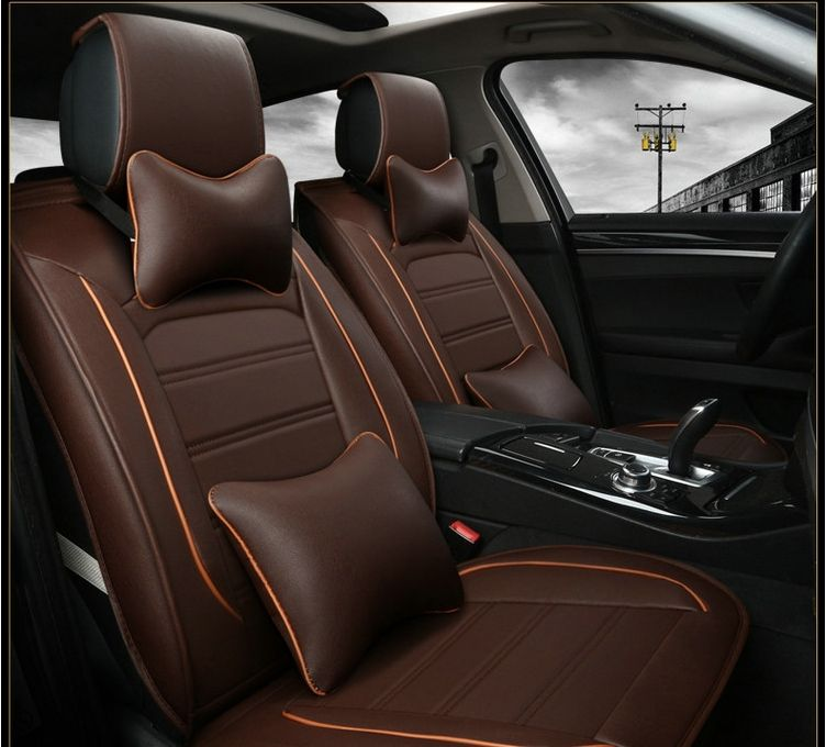 Excellent Best Quality Full Set Car Seat Covers For Kia Optima 2017 Theyellowbook Wood Chair Design Ideas Theyellowbookinfo