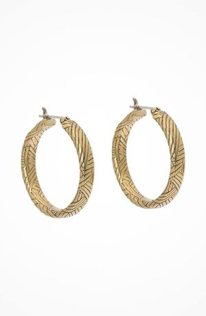 The Sak SE0009 #accessories  #jewelry  #earrings  https://www.heeyy.com/the-sak-se0009-gold/