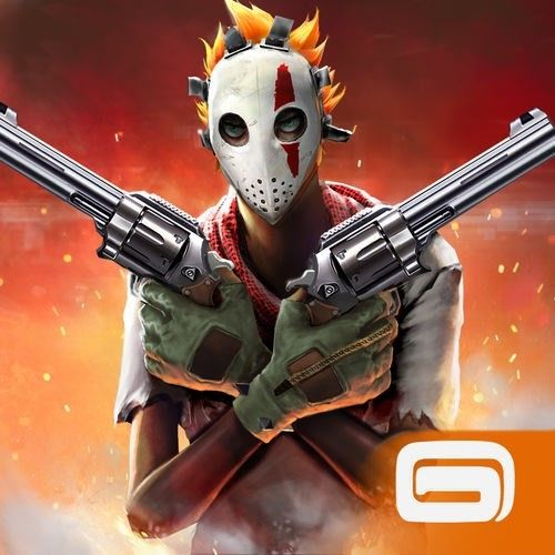 modern combat 5 esports fps 2.7.1a mod apk + data download