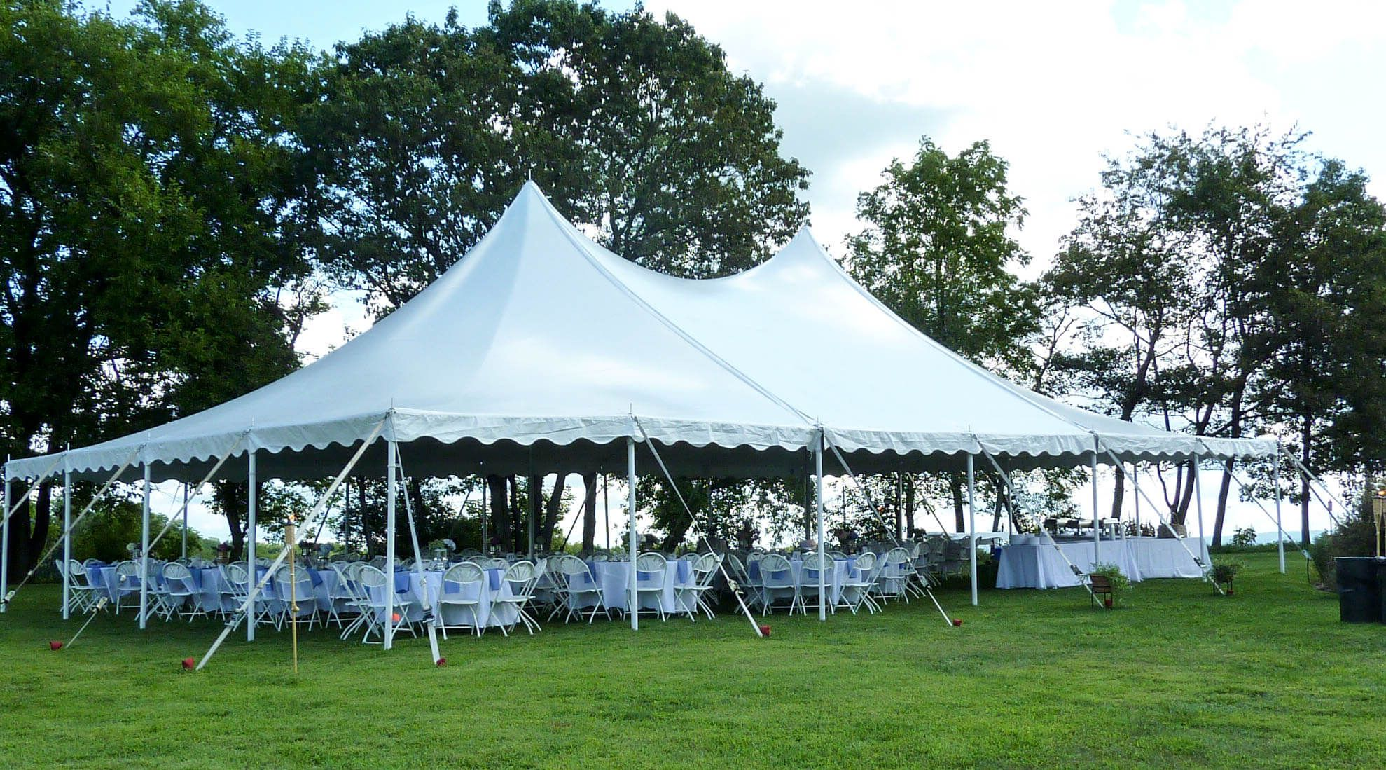 Rent Quality Tents At Most Affordable Prices For Your Next Outdoor