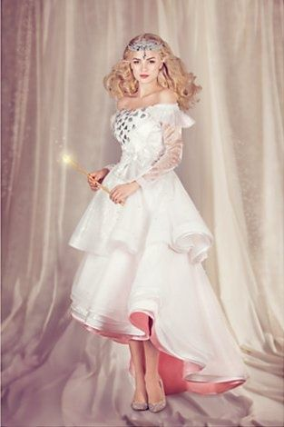 glinda the good witch costumes for adults | ... Glinda the good witch costume! #oz #glinda costume #witch costume & glinda the good witch costumes for adults | ... Glinda the good ...