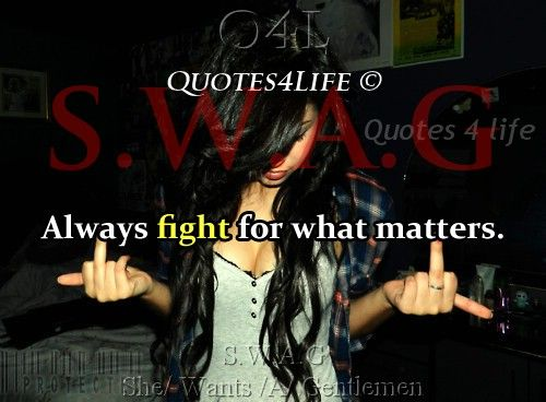 swag girls,swagg girl,girls with swag,swag notes tumblr,swag quotes