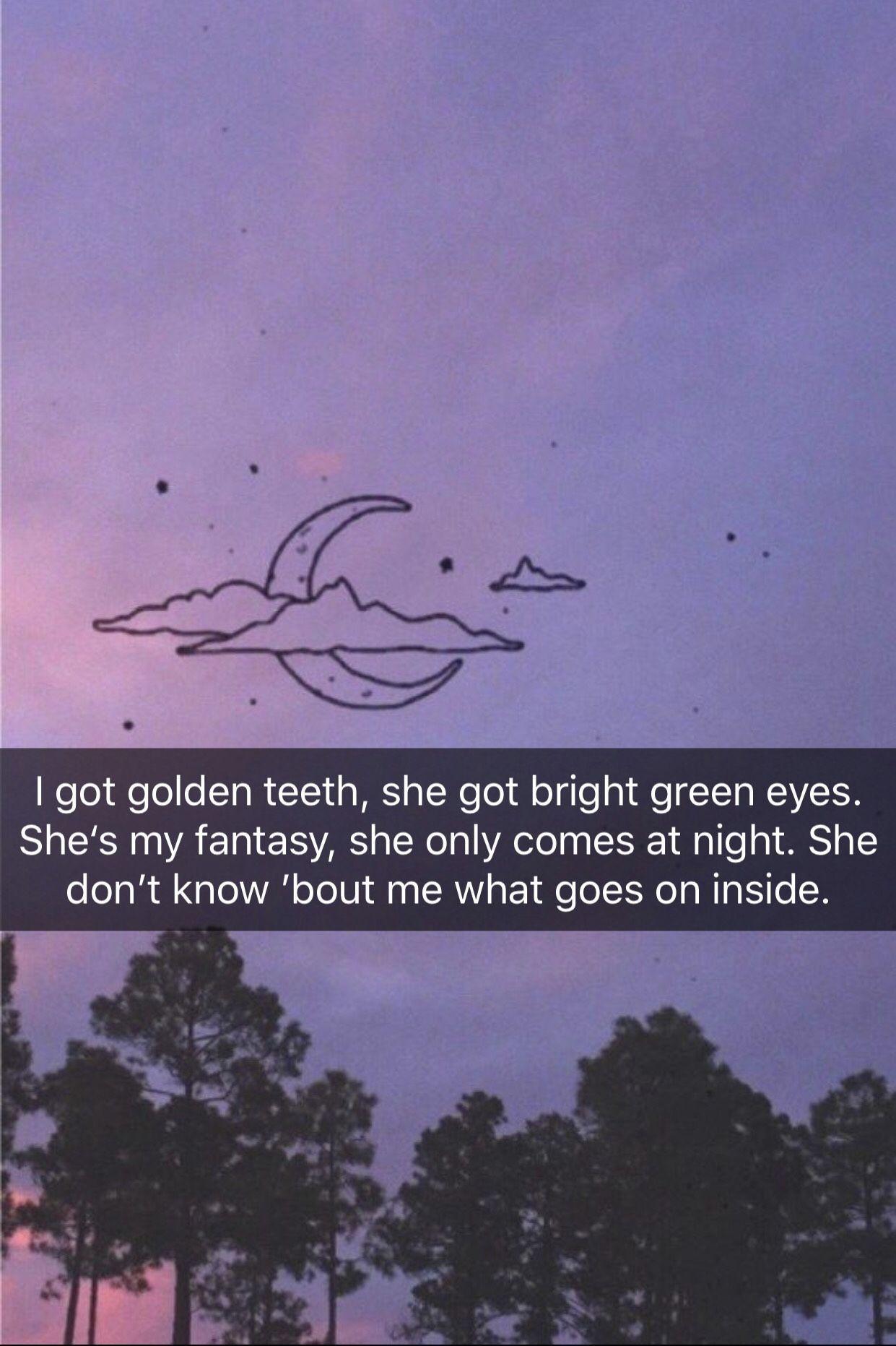 List 25 Best Lil Peep Quotes Photos Collection Lil Peep Lyrics Rapper Quotes Mood Quotes