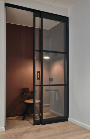 室内ドア おしゃれまとめの人気アイデア Pinterest Yoshi Takahashi