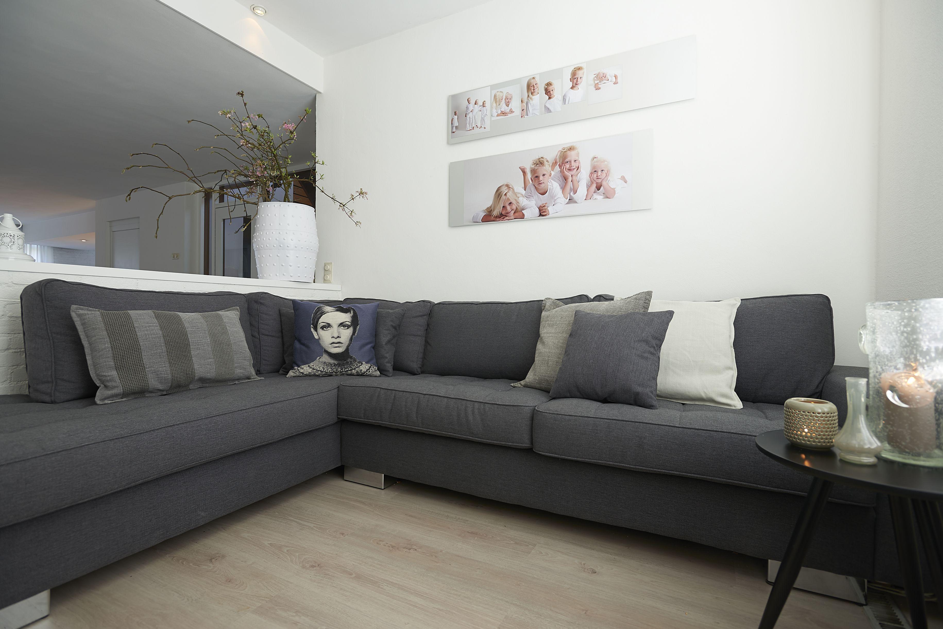 Hoekbank Montel Cima.Hoekbank Cima Plus Montel Banken Sofa Couch En Furniture