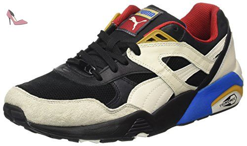 Factory Outlet Discount Amazon Mens R698 Flag Low-Top Sneakers Puma Cheap Prices Outlet Locations For Sale Low Price Fee Shipping Sale Online BXkdLx5VU5