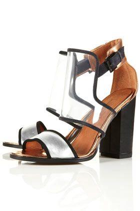 FuturisteChaussuresI FuturisteChaussuresI Shoes FuturisteChaussuresI Love Love Shoes FuturisteChaussuresI Shoes Love Love Shoes FuturisteChaussuresI Shoes Love 29IDHWE