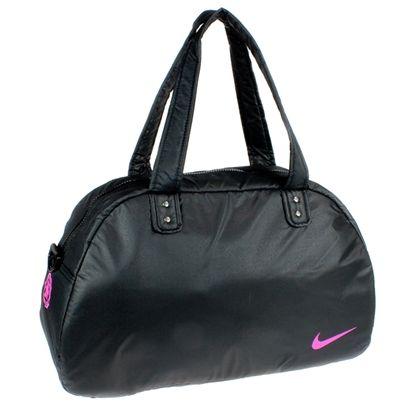 5363d440f Bolsa Feminina Esportiva Nike Medium C72 BA4417 | Bolsas esportivas ...