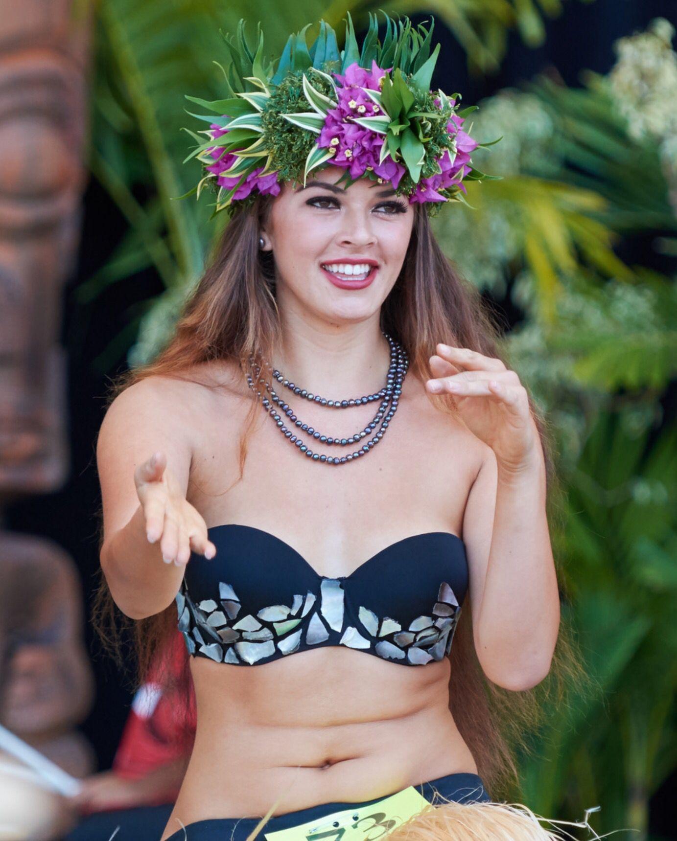 Hawaiian sexporn, real young naked girl movie