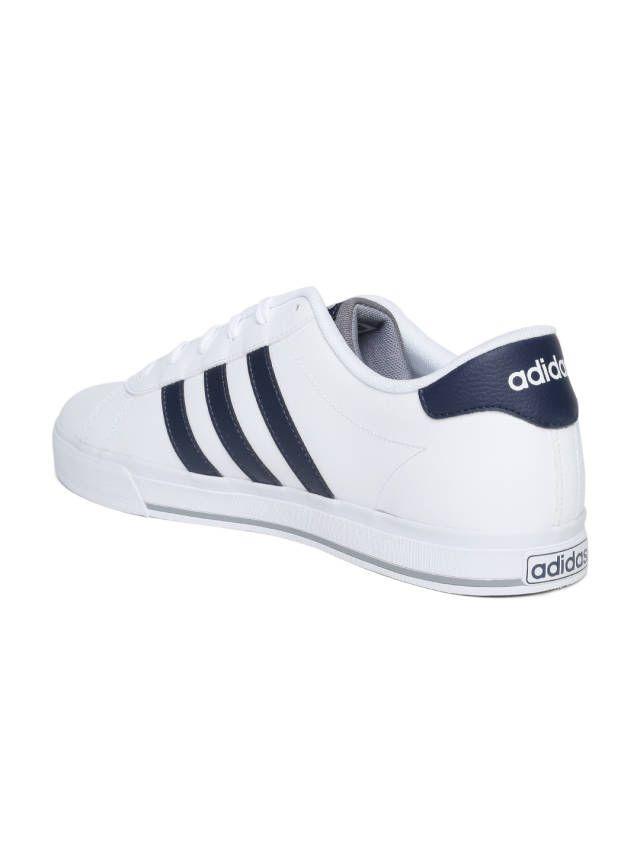 adidas neo online shopping