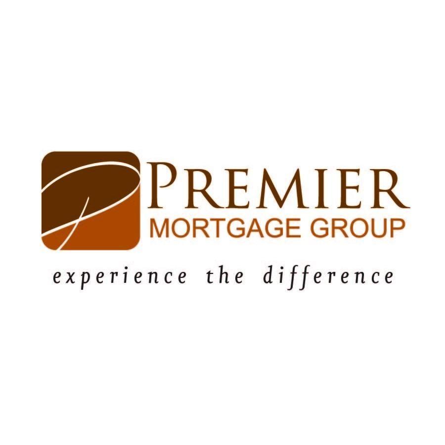 Premier Mortgage Group, Patrick Haddon, NMLS #1127336 mortgagelender in  boulder #boulder #mortgagelender | Mortgage lenders, Bouldering, Mortgage