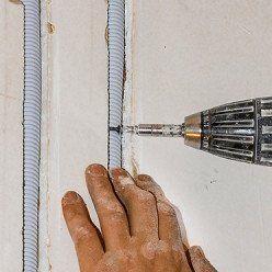 Épinglé sur Electricité maison