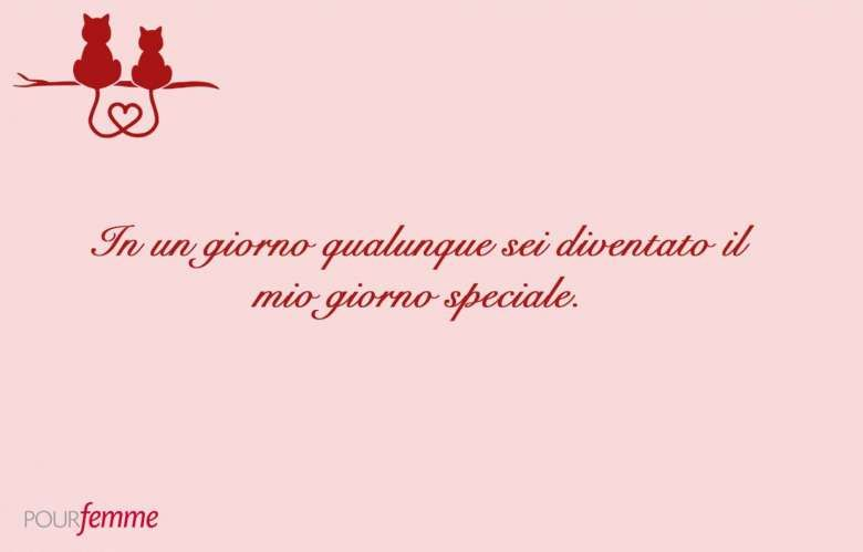 Frasi Belle Da Dedicare A San Valentino Con Immagini Frasi D