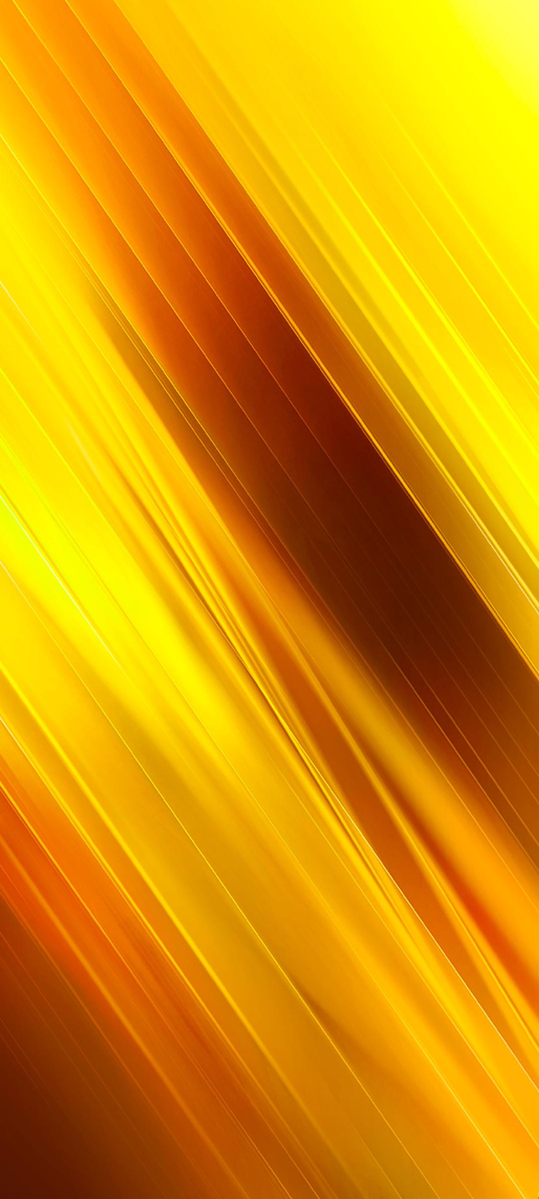 Wallpaper Xiaomi Poco X3